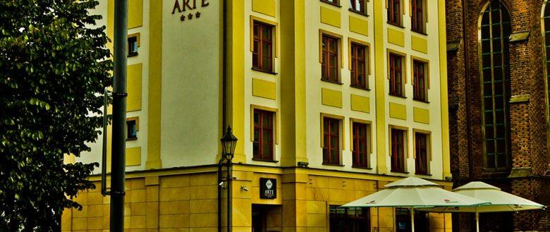 hotel-arte-02