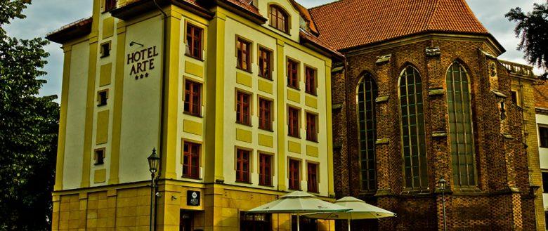 hotel-arte-03