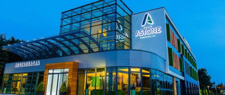 astone-3