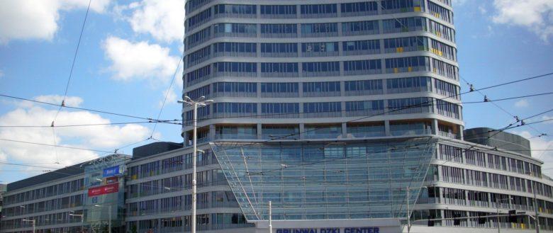 grunwaldzki-center-1