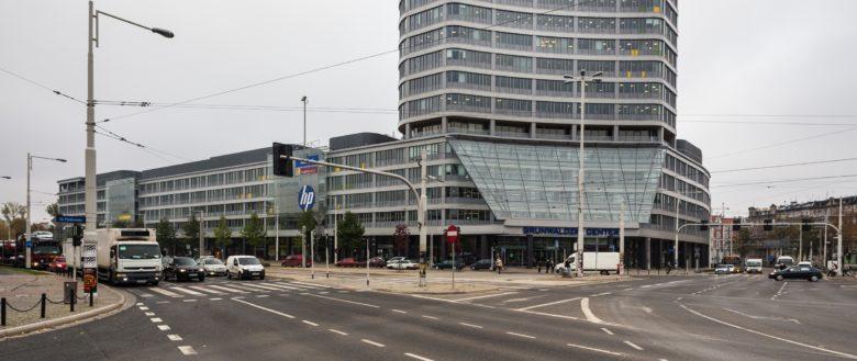 grunwaldzki-center-3